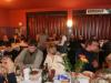 vyrocka-2012-027