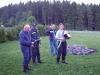 Zlatá přilba 2004